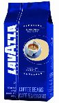 Lavazza Super Crema 1кг зерно