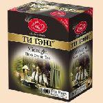 ТИ ТЭНГ Для полуночников 100 пакетов