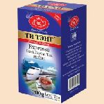 Чай ТИ ТЭНГ Espresso 200гр