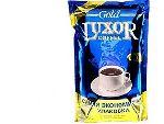Кофе Luxor Gold 500 гр,  м\у