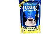 Кофе Luxor Gold 700 гр, м\у