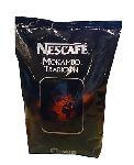 Nescafe Mokambo 500гр сублимиров. пакет