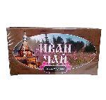 Иван-Чай монастырский  20 пакетов 36 гр