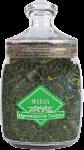 """Чай MOUSSA """"Принцесса Лалла"""" 200 гр. стек. банка"""
