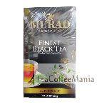 Чай MURAD FINEST SUPER PEKOE 200 гр