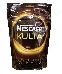 Nescafe KULTA 200гр м/у