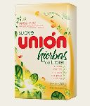 Мате Union hierbas del Litoral 500 гр