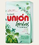 Мате Union hierbas Serranos 500 гр