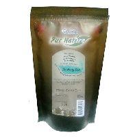 Чай Pur Nature улун Да Хун Пао (Большой Красный Халат)  90 г