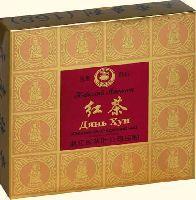 Небесный аромат,  Дянь Хун  Юньнаньский красный чай 120гр