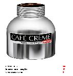 Кофе CAFE CREME Espresso 100гр