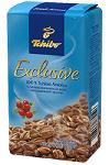 Tchibo exclusive 250гр зерно
