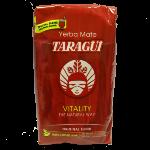 Мате Taragui Vitality 500 гр