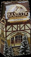 """Basilur """"Чайный домик/Tea House"""" 100 гр"""