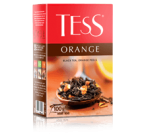 """TESS"" ORANGE 100гр"