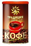 "МПК ""Традиция вкуса"" 95гр ж/б"