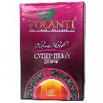 Чай POLANTI Super Pekoe 500 гр