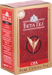 Чай Beta Tea  500  гр