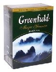 GREENFIELD MAGIC YUNNAN 100гр