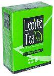 Чай Leoste зеленый  200гр