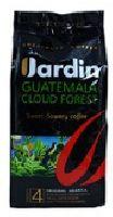 """JARDIN"" GUATEMALA CLOUD FOREST молотый  250гр"