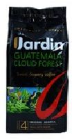 """JARDIN"" GUATEMALA CLOUD FOREST зерно  250гр"